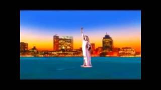 TO HALKA HALKA ISHARA JETE THE ROCKING BEST EVER ROBORT BREAK DANCE NUMBER