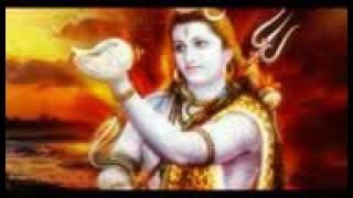 KAPILESWAR BHAJAN -SAKHI LO SAKHI.....