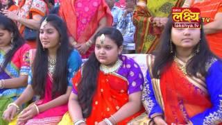 P.P. Shree Goswami 108 shree Yadunathji Mahoday Shree (Kadi-Ahemdabad) -Divya Janmotsav