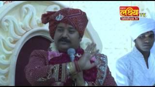 P.P Shree Laljimaharaj -Godhara