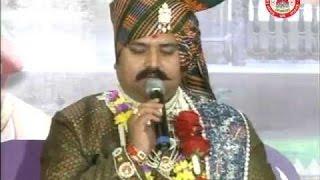 P.P Shree Lalji maharaj shree -  2013 lalita chawk