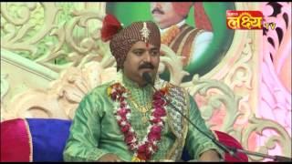 P.P Shree Lalji maharaj shree- yogi chawk-surat