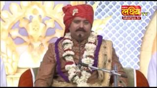 P.P. Shree Lalji maharaj shree -  Jagganath puri day