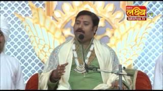P.P. Shree Lalji maharaj shree -  Jagganth puri day