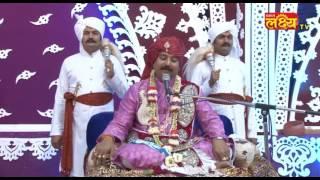 P.P. Shree LaljiMaharaj - Uttaraj