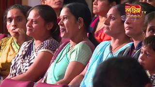 Angali Chindhya nu punya - Marutidham || Surat-2017 part 1