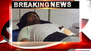 Police ने Dilpreet Baba  के साथी Aakash को किया Arrest