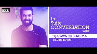 Documentaries & Beyond  | ft. Ojaswwee Sharma
