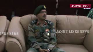 Army organises inter-school quiz competition in Rajouri