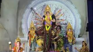 DANCE BY MELODY GROUP OF DUSERAH -BRAHMESWAR PATANA ,BHUBANESWAR