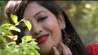 ODIA HOT n HIT ALBUM  - '' ''PAHADA CHATIRE'' ''...........