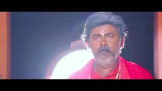 "Official Trailer of Odia Movie "" JAGANNATH DHAM PURI """