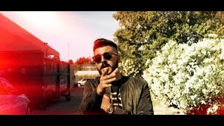 Omer ft Haji Springer - TU JAANEGA | Official Music Video | Desi Hip Hop