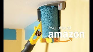 7 Super AMAZING House Tools On Amazon You Should Have