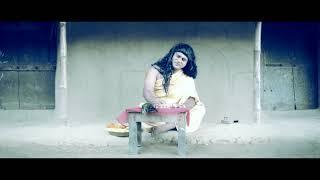"""Srita Kamala kucha...Song of film """"JAGANNATH DHAM PURI"""""""
