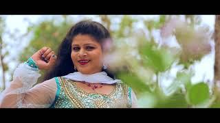 Janena mun kaha lagi..Song of film Jagannath Dham Puri
