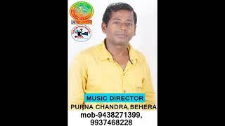 Purnachandra :Singer, Lyricist and Music Director
