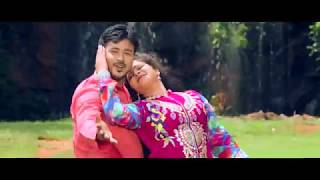 Super Hit film Song:ତୁ ମୋତେ ଚାହିଁଲୁ ...HD.Film: JAGANNATH DHAM PURI.