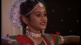 Odissi Dance By:Dikhya Das - Dhenkanal.