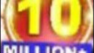 Hai Mora Dil | ହାଏ ମୋର ଦିଲ୍ | Song of Film JOCHHANA BHIJA SEI RATI |