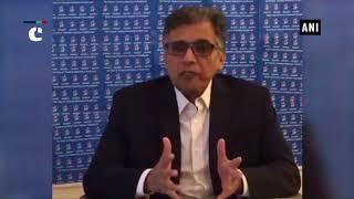 Mohajir rights' leader Nadeem Nusrat calls for autonomous Karachi
