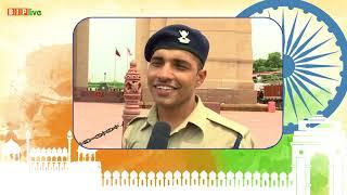 स्वतंत्रता दिवस की हार्दिक शुभकामनायें | Happy Independence Day