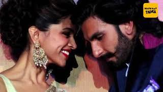 Deepika-Ranveer marriage date fixed