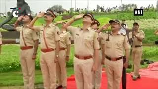 I-Day 2018_ Rishi Kapoor hoists national flag