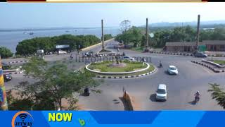 Not So Smart: Panjim secures 90th rank in Ease of Living Index