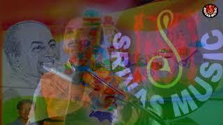 Ae Watan Ae Watan Humko Teri Kasam | Anil Abhua | Tribute To Indian Soldiers