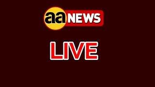 Delhi CM Arvind Kejriwals speech at the Delhi State Independence Day Celebrations 2018