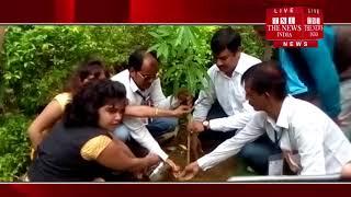 [ Allahabad  ] शिक्षण संस्थान इलाहाबाद झूसी कटका में  72 वा गणतंत्र दिवस  बड़े धूमधाम से मनाया