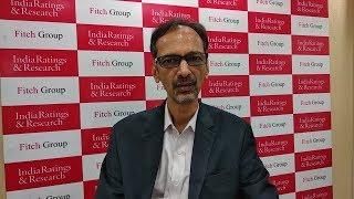 Major macroeconomic risks India is facing right now   ETMarkets