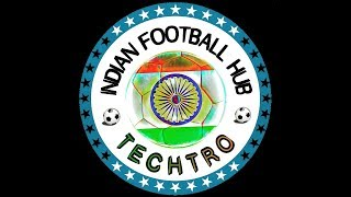 Hi Guys Welcome Back Techtro - #Techtro_is_back