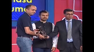 "Grofers is the ""Comeback Kid""