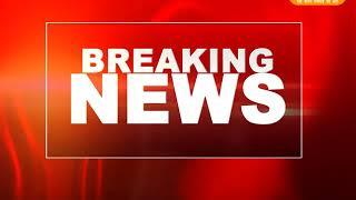 DPK NEWS - जवाई ने काट डाला ससुर को    BIG NEWS