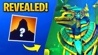 ROAD TRIP SKIN REVEALED in FORTNITE SEASON 5 - (Road Trip Challenges) WEEK 7 SECRET SKIN REWARD