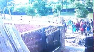 CCTV : ਮਜੀਠੀਆ ਤੇ ਚਲੀਆਂ ਗੋਲੀਆਂ   | JanSangathan Tv