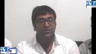 भाजपा ने अपने चुनावी घोषणा पत्र में दिए गए वायदे भी पुरे नहीं किये  : चौटाला