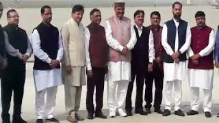 PRIME MINISTER Narendra modi in jalandhar | JanSangathan Tv