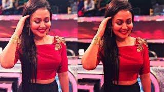 Neha Kakkar | Tony Kakkar |BIRTHDAY PARTY OF BHUSHAN KUMAR  | JanSangathan Tv