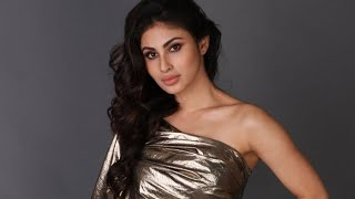 Mouni Roy Hot Photoshoot - Gold Movie Success - Full Interview