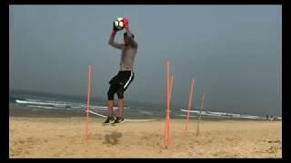 Rise Again Ft. Dheeraj Singh Moirangthem || Motivational Video ||