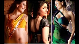 10 On Screen  Kareena Kapoor Looks That We Will Never Get Over  || Bollywood Bhaijan