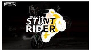Top 5 Freestyle Stunt Riders | Best Motorcycle Stunt Riders In The World | MotorcycleDiaries.in