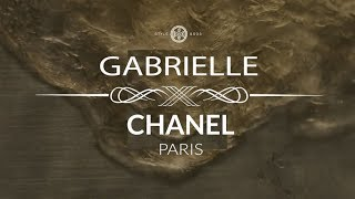 Chanel Gabrielle Perfume: Treasure Trove Of Surprises | Style Gods