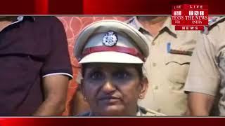 [ Amritsar ] अमृतसर में एक युवक ने अपने बड़े भाई बहन की पेट में छुरा घोप कर की निर्मम हत्या