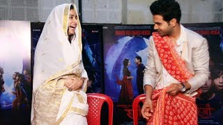 Shraddha Kapoor And Rajkumar Rao Stree Promotion On Dance Deewane