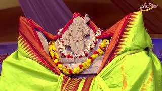 SRI 1008 SATYATMATEERTHA ra 23 Ne Chaturmasya Episode(10) Kalaburgi in your SSV TV