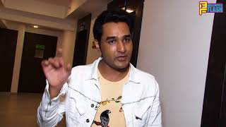 Kapil Sharma Will Come Back - Mubin Saudagar Reaction On Kapil In Depreassion